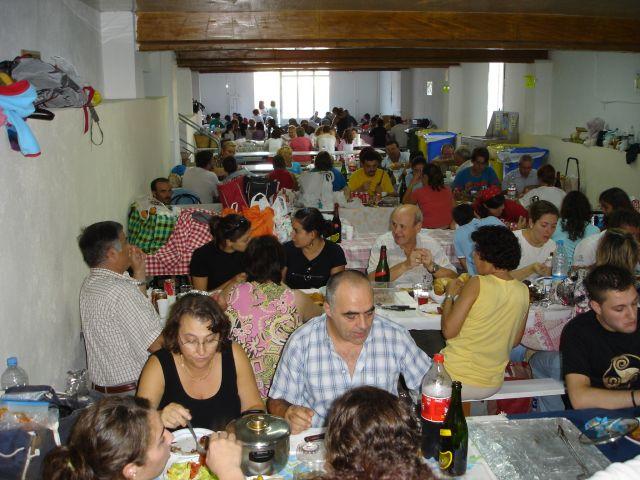 Fiesta de la Empanada