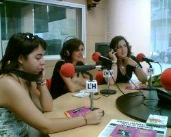 Radio Casa Galega
