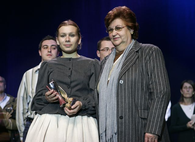 Fegalcat 2008
