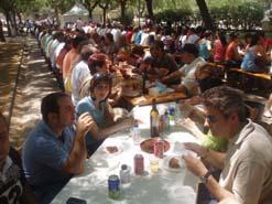 San Iago 2006
