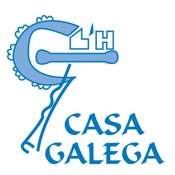 Casa Galega de L'Hospitalet