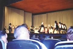 2002-II Concurso Fegalcat BCN