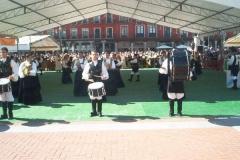 2002-Liga Valladolid