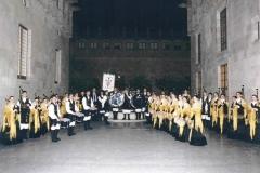 2002-Palau Generalitat