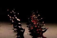 2004-IV Concurso Fegalcat