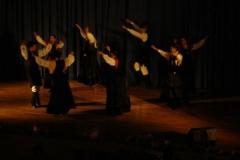 2005-XXVI Semifinal Concurso Xacarandaina