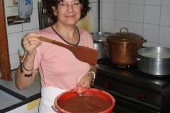 2006-Chocolatada