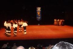 2006-VI Concurso Fegalcat