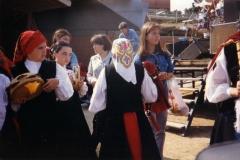 2007-Especial XXA - Actuaciones