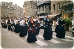2007-Especial XXA - Internacional Guingamp
