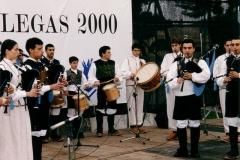 2007-Especial XXA - Nuestras Letras Gallegas