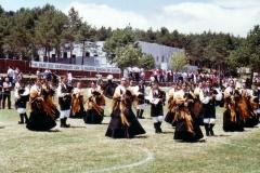 2007-Especial XXA - Ligas de Bandas