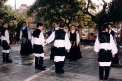 2007-Especial XXA - Nuestra Fiesta - San Iago