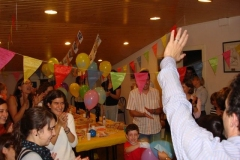 2007-Aniversario