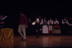 2007-VI Concurso Malveiras