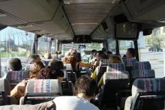 2007-Inicio clases Cavas S.Sadurní