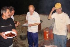 2007-Magosto