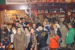 2007-XVII Liga de Bandas - Asturias