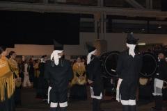 2007-XVIII Liga de Bandas - Hospitalet