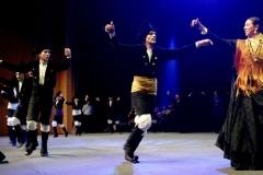 2008-VIII Concurso Fegalcat