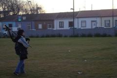2008-XIX Liga de Bandas - Viana