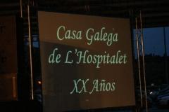 2008-XXA Evento Ciudad de Lleida