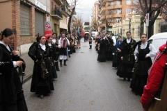 2009-Fiestas Rubi - San Antón