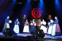 2009-Festival Ortigueira