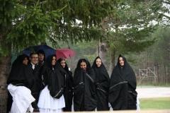 2009-XXX Liga de Bandas - Manzaneda