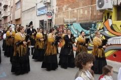 2010-Actuacion Terrassa - Rubi