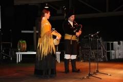 2010-Evento La Farga - Fundación