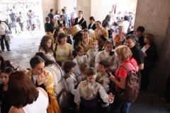 2010-XXXI Concurso Xacarandaina