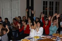 2011-Aniversarios CGH