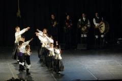 2011-XXXI Concurso Xacarandaina