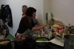 2012-Curso Cocina Xunta