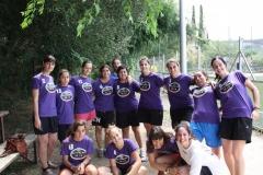 2012-Torneo futbol Intercentros