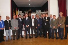 2013-Fusión Xuntanza Centros