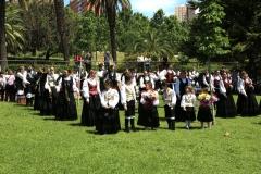 2013-Fiesta Cornella