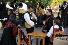 2013-Fiesta San Iago