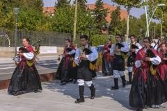 2014-Evento Tarragona  - Xuntanza