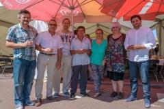2015-Festival Agarimos de Badalona