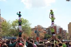 2015-I Foro de las Culturas