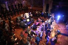 2015-Colaboración Carlos Nuñez Palau Música