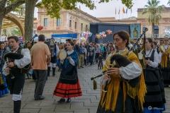 2015-Evento San Froilan