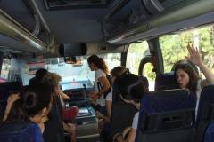2017-Excursión Barbacoa