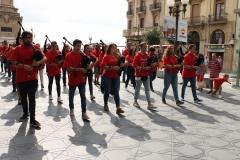2018-Fiestas Tarragona - Sons Cossetània