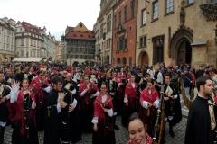 2019-Viaje Praga - Xuntanza