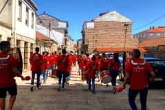 2019-V Festival Internacional de Bandas - Xinzo