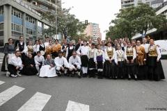 2019-V Foro de las Culturas