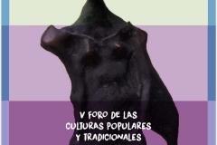 V_Foro_cartel